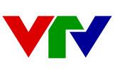 1447142586Logo-VTV