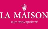 15119279714.Khach-hang-La-Maison