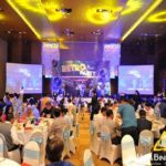 Tổ chức Year-End Party