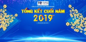 tong-ket-cuoi-nam-300x147