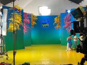 thi-cong-backdrop-e1552880505426-300x225