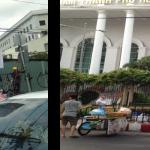 Treo Băng Rôn Uy Tín Tại Đồng Nai