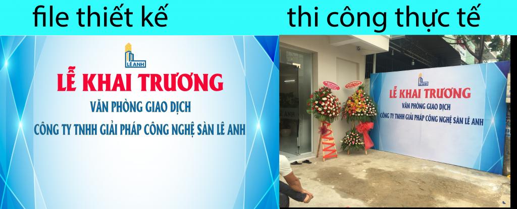 thi-cong-backdrop-dong-nai-01-1024x415