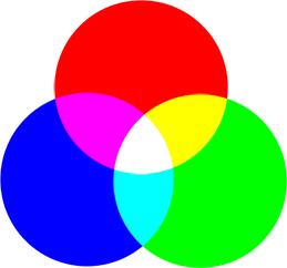 RGB-2