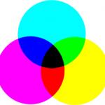 Màu CMYK và màu RGB, cách chuyển từ màu RGB sang màu CMYK trong Photoshop