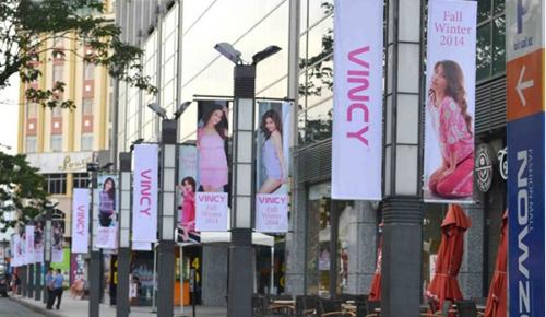dich-vu-treo-banner-500x290