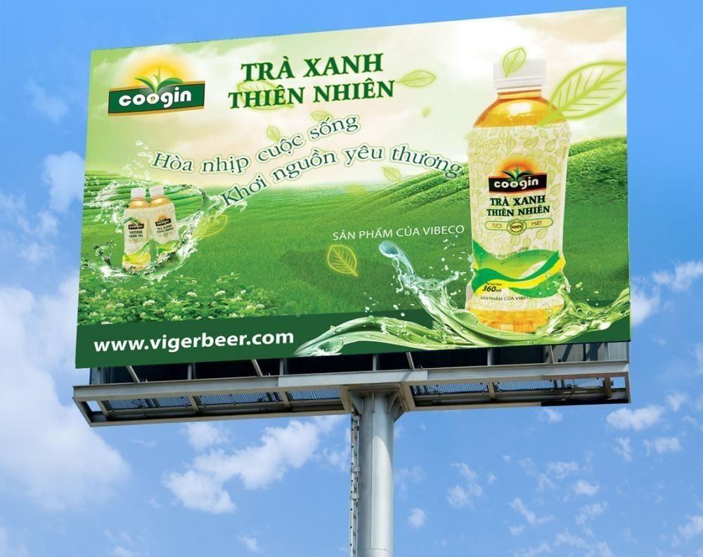 thi-cong-bang-hieu